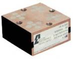 C=330N/ 700~FP8-300-4Hk