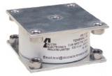 C=330N/ 700~FP7-300k