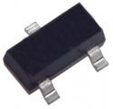 MCP111T-475I/TT Microchip