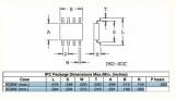 AT24C1024BW-SH25-B Microchip (Atmel)