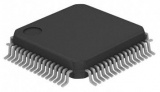 AT91SAM7S256-AU Microchip (Atmel)