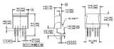 MIC4576-5.0BU Micrel