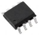 AT25256AN-SSHL-B Microchip