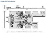 PPFM-PrimePACK AgileSwitch - Microchip Technology